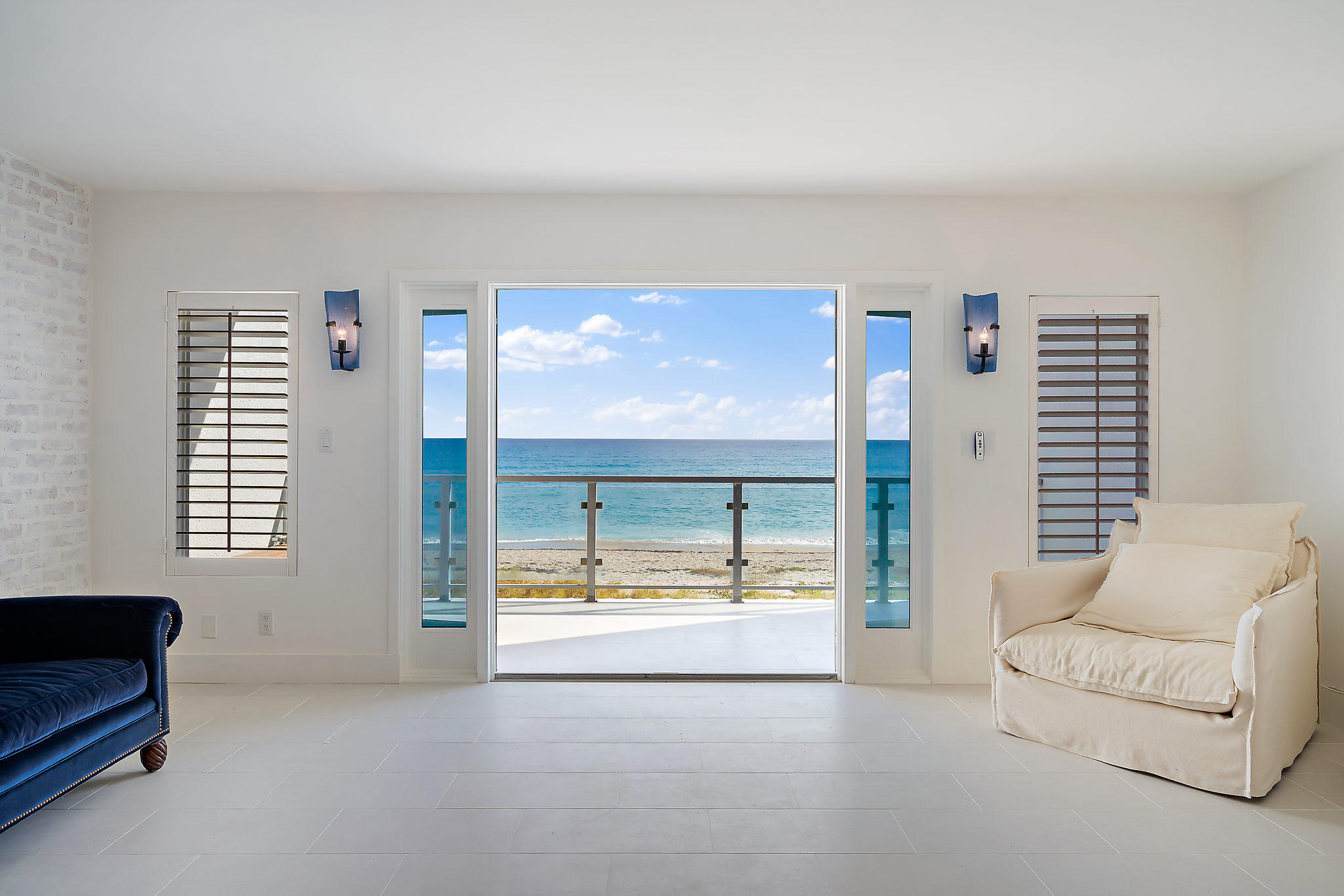 New Home for sale at 1010 Ocean Drive in Juno Beach