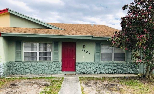 3820 Van Cott Street West Palm Beach, FL 33403
