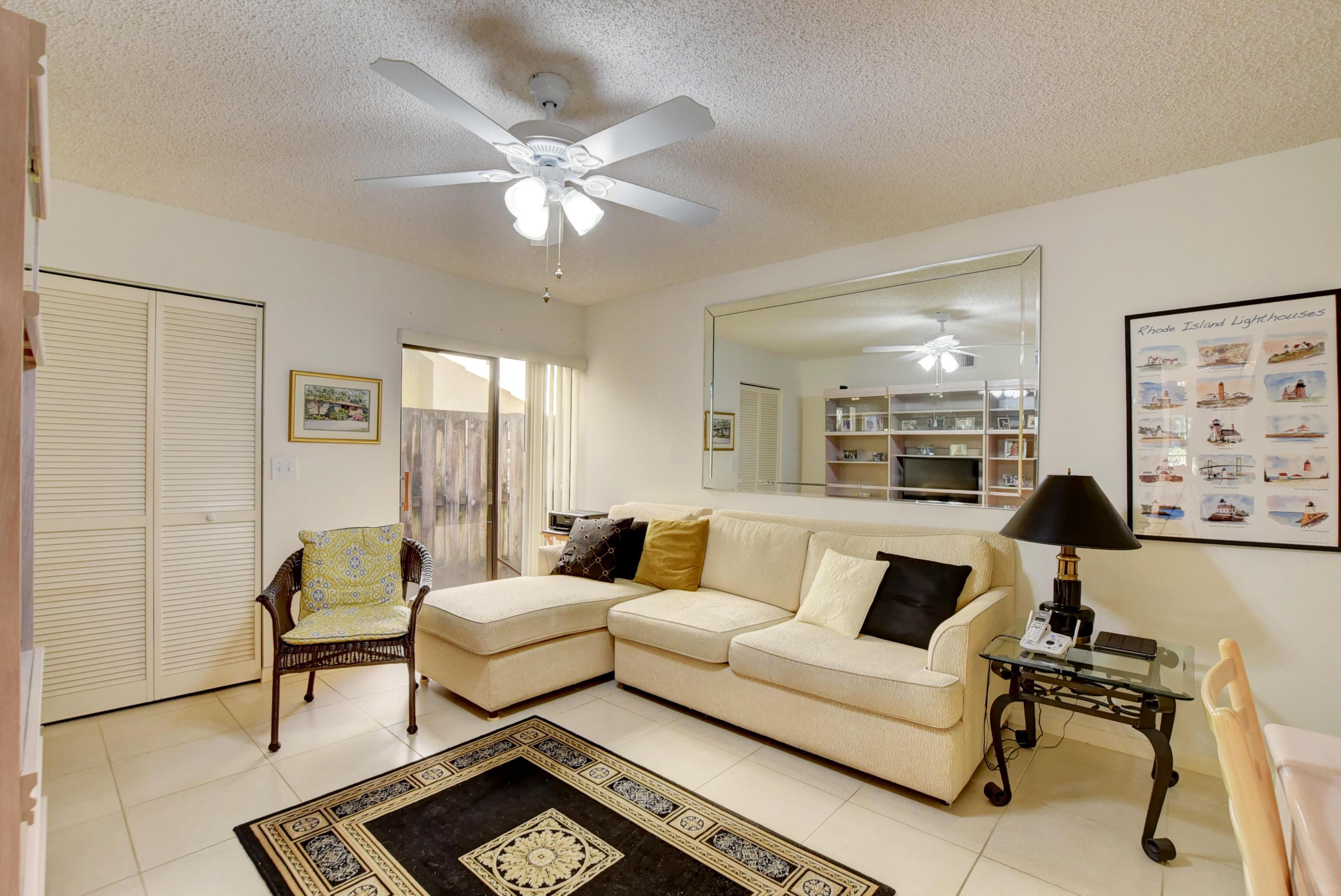 2501 Aspen Way Boynton Beach, FL 33436 photo 22