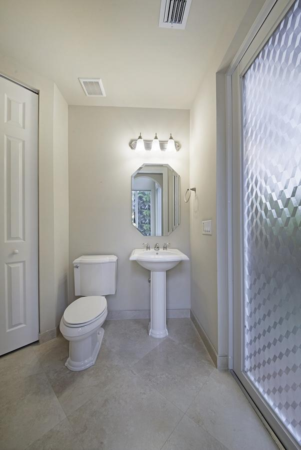 11095 Stonewood Forest Trail Boynton Beach, FL 33473 photo 24
