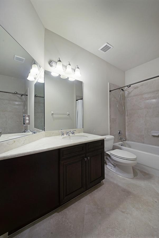 11095 Stonewood Forest Trail Boynton Beach, FL 33473 photo 37
