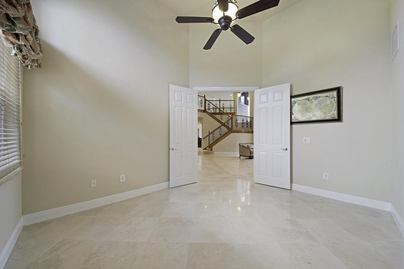 11095 Stonewood Forest Trail Boynton Beach, FL 33473 photo 25