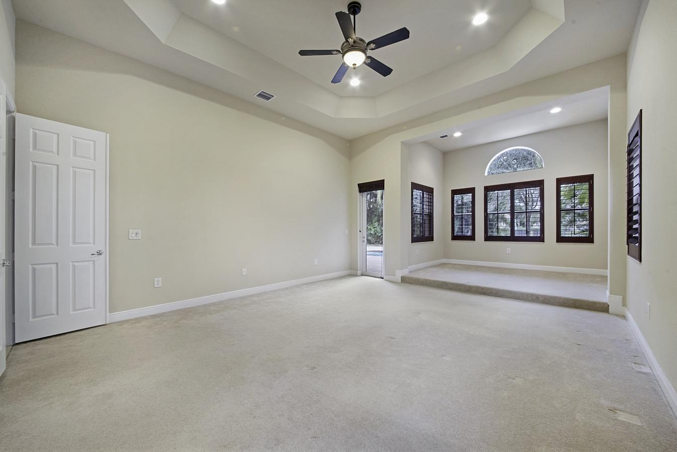11095 Stonewood Forest Trail Boynton Beach, FL 33473 photo 28
