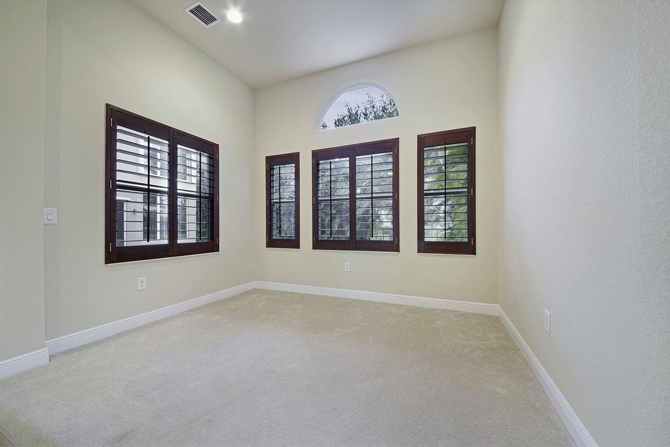 11095 Stonewood Forest Trail Boynton Beach, FL 33473 photo 29