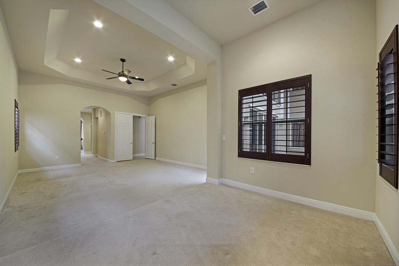11095 Stonewood Forest Trail Boynton Beach, FL 33473 photo 30