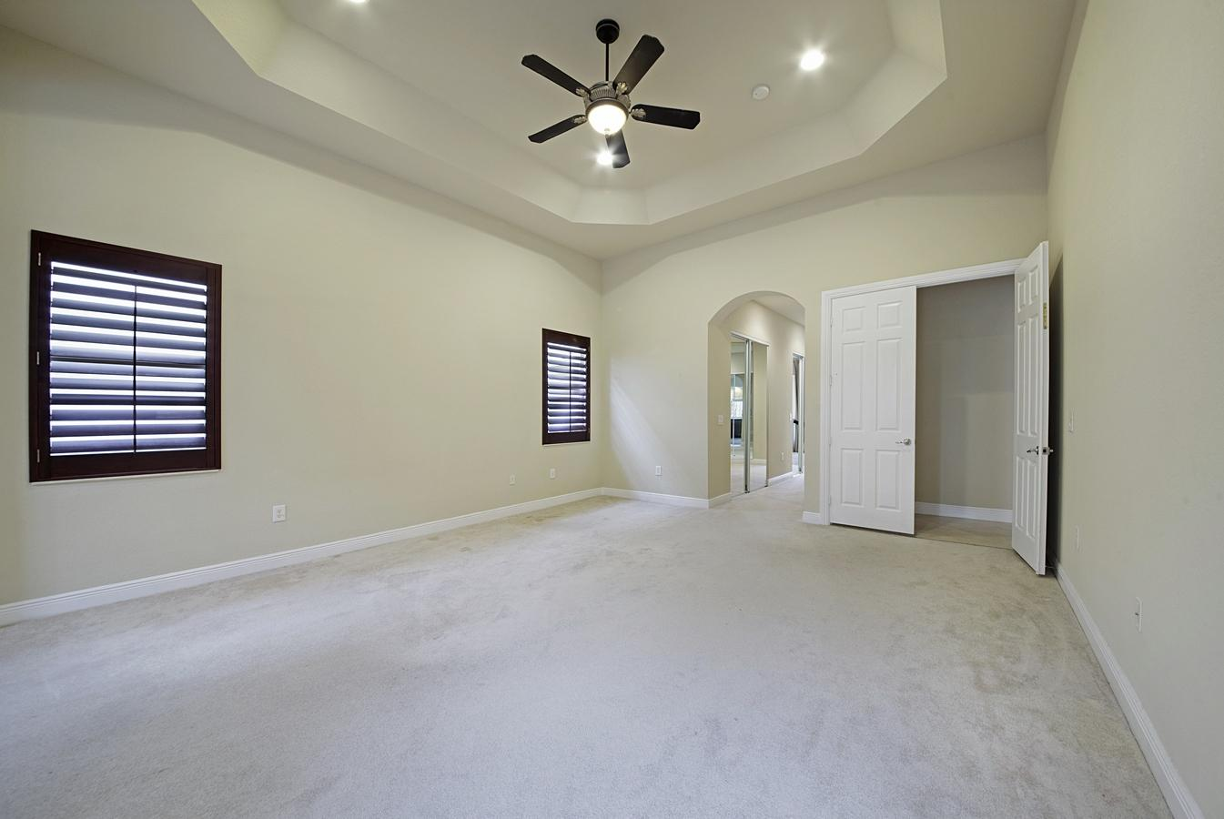 11095 Stonewood Forest Trail Boynton Beach, FL 33473 photo 31