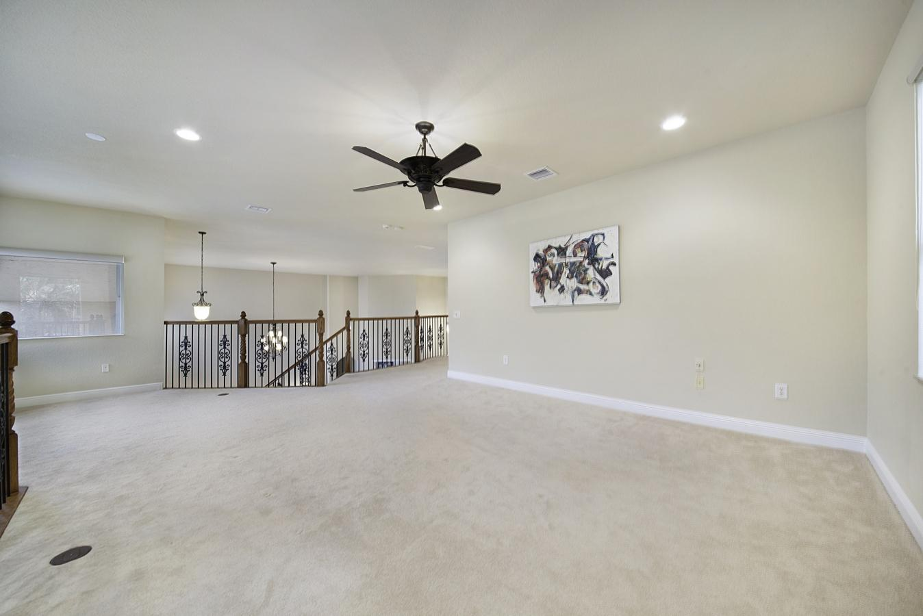 11095 Stonewood Forest Trail Boynton Beach, FL 33473 photo 40