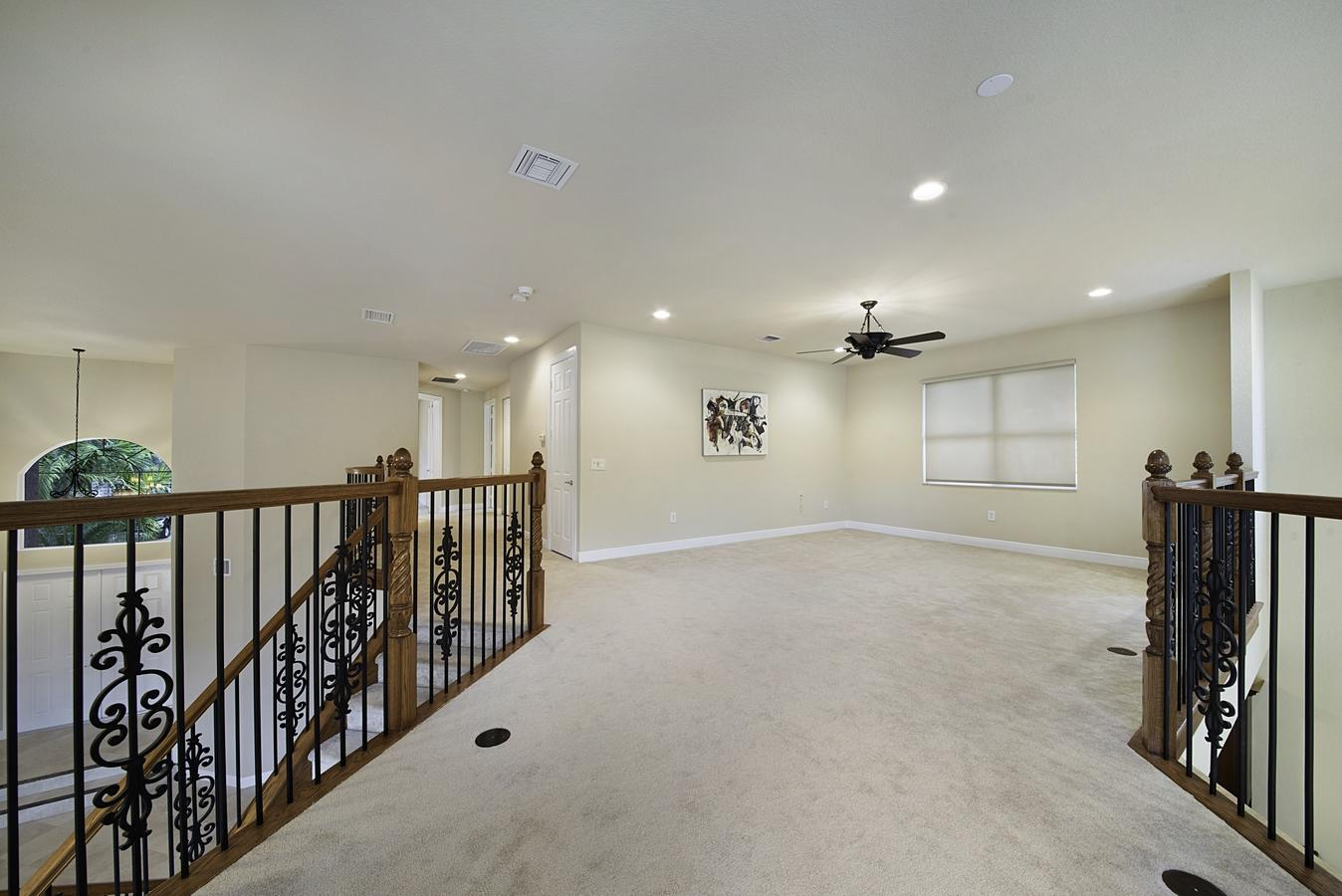 11095 Stonewood Forest Trail Boynton Beach, FL 33473 photo 41