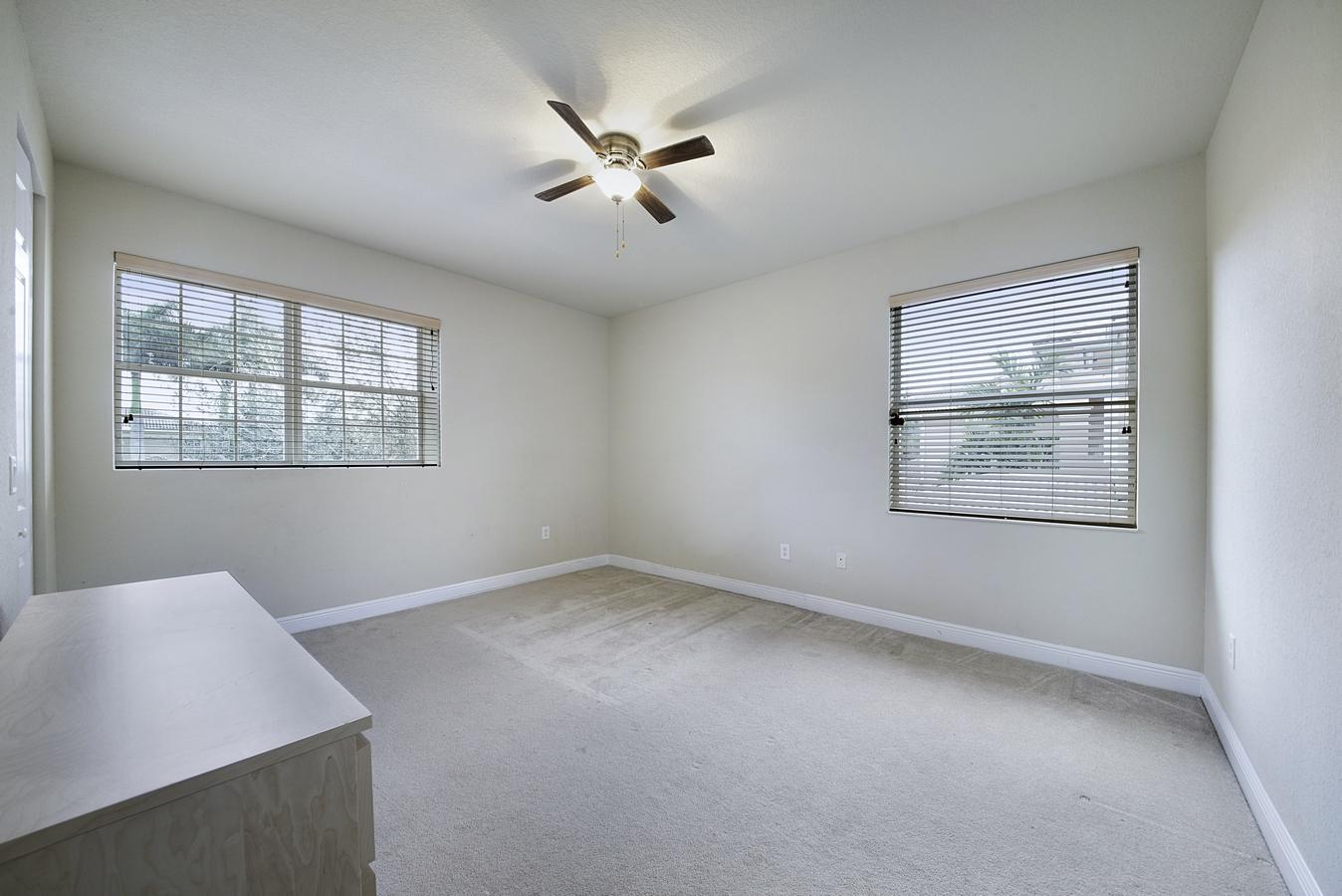 11095 Stonewood Forest Trail Boynton Beach, FL 33473 photo 45