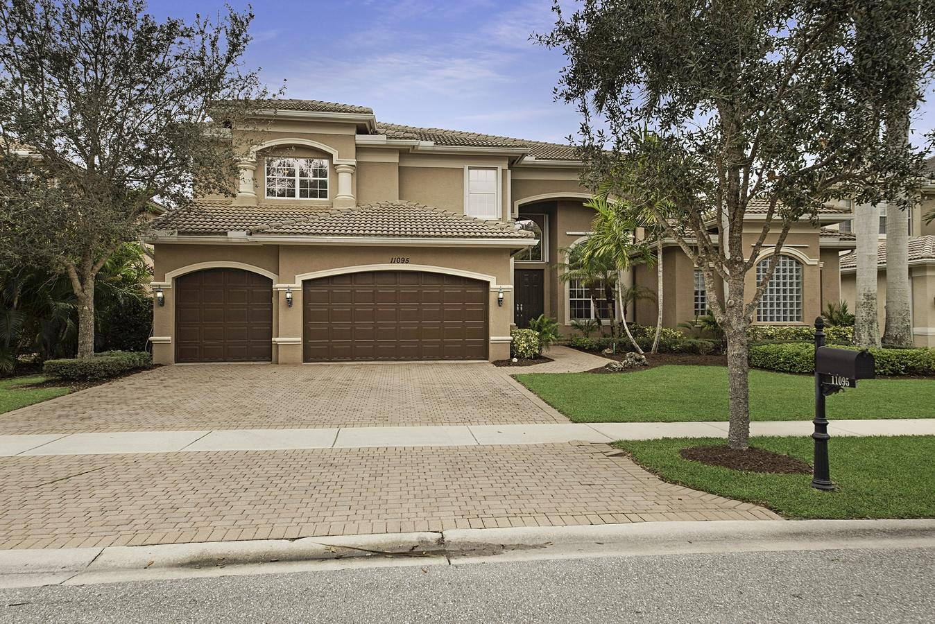11095 Stonewood Forest Trail Boynton Beach, FL 33473 photo 59