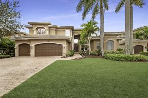 Property for sale at 11095 Stonewood Forest Trail, Boynton Beach,  Florida 33473