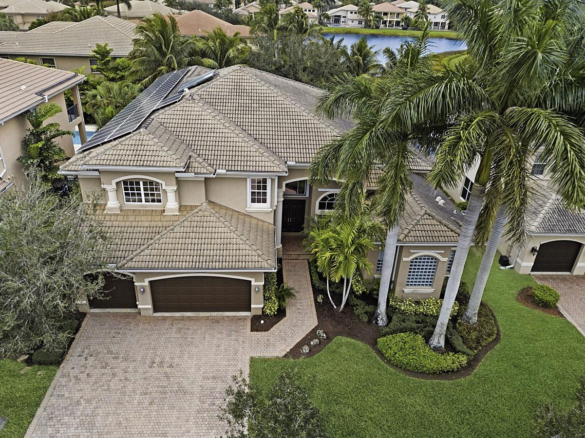 11095 Stonewood Forest Trail Boynton Beach, FL 33473 photo 60