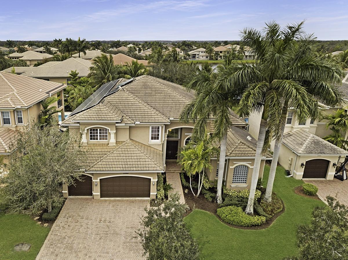 11095 Stonewood Forest Trail Boynton Beach, FL 33473 photo 61