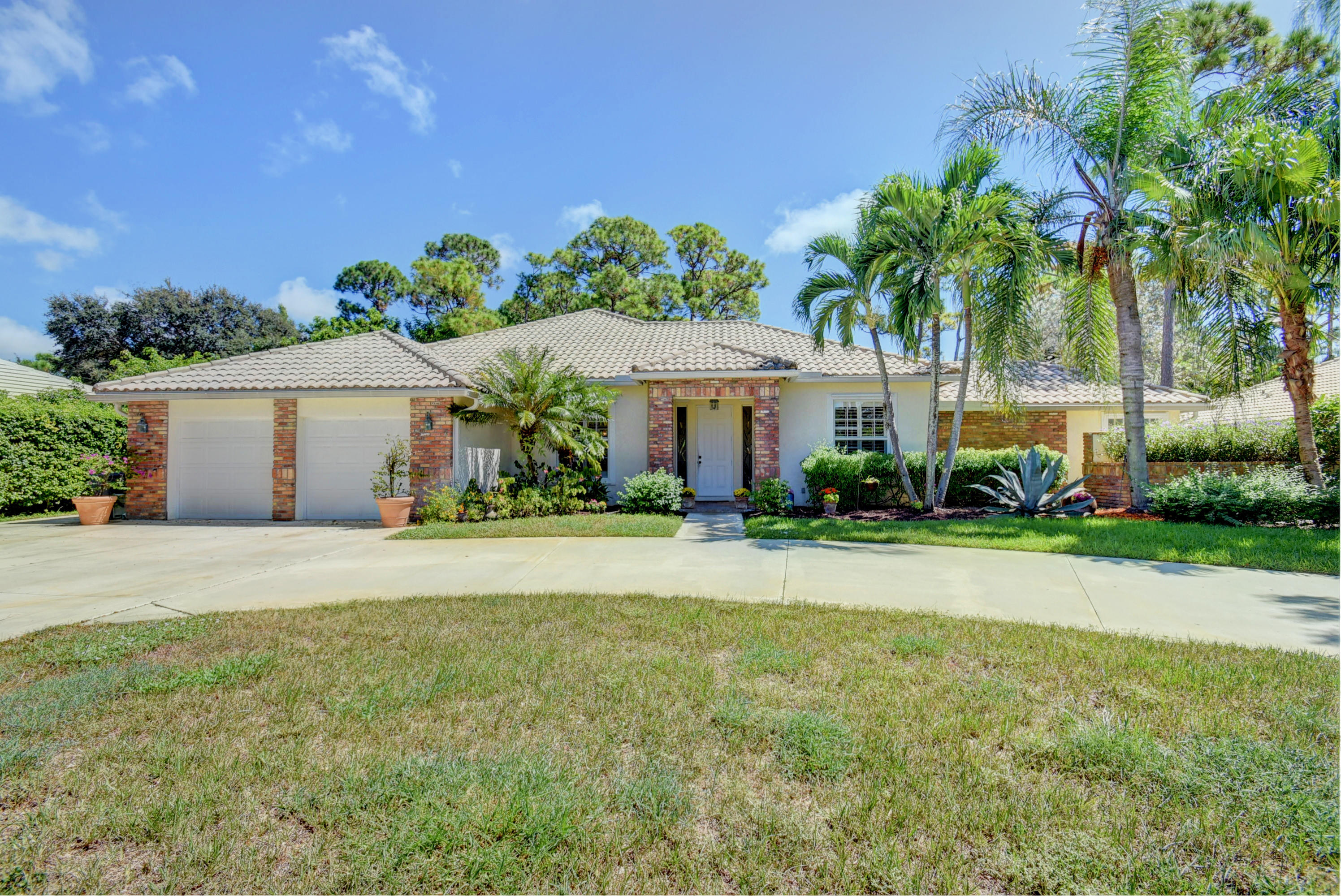 11564 Dunes Road Boynton Beach, FL 33436