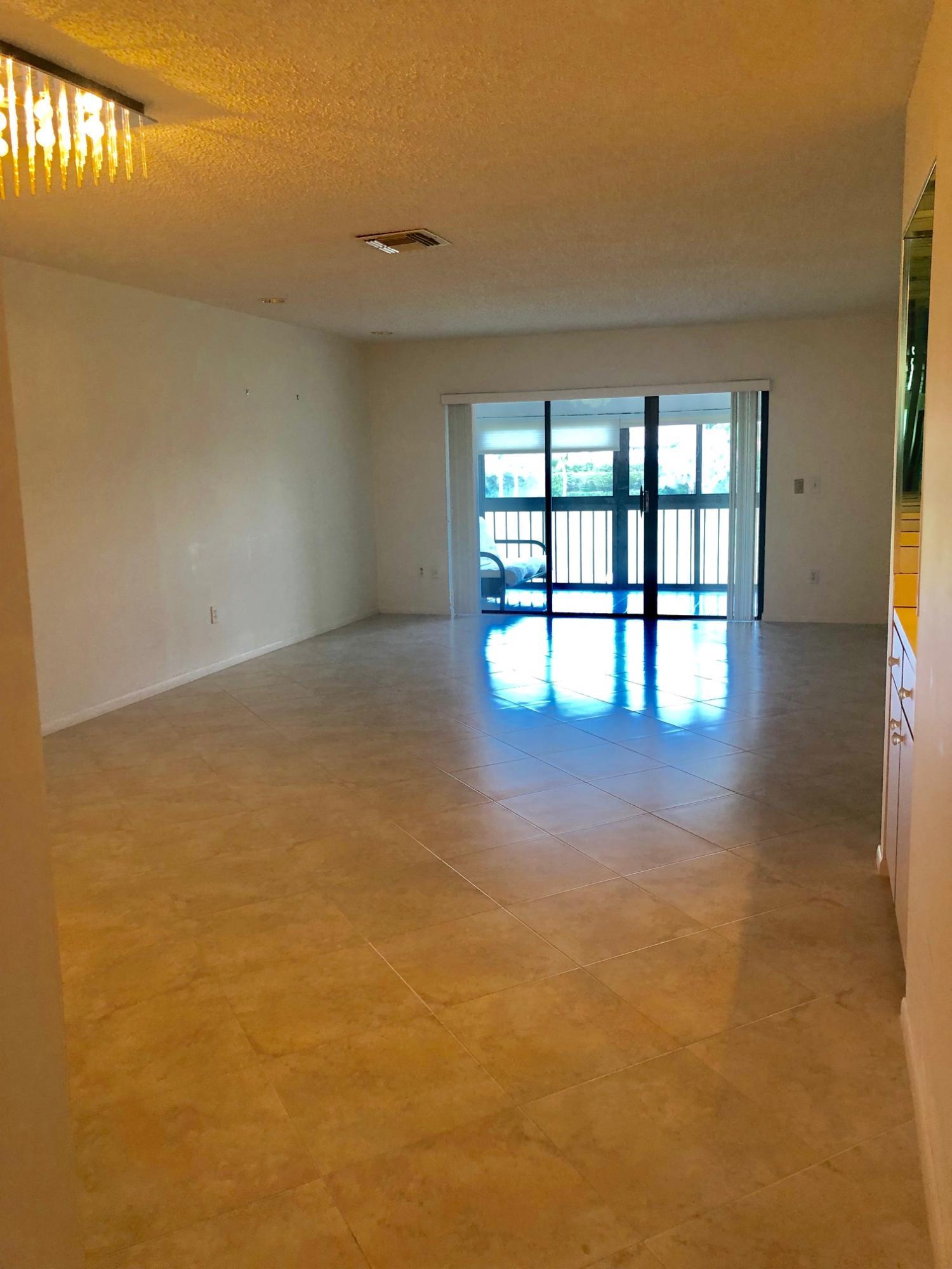 21553 Cypress Hammock Drive Boca Raton FL 33428 - photo 6