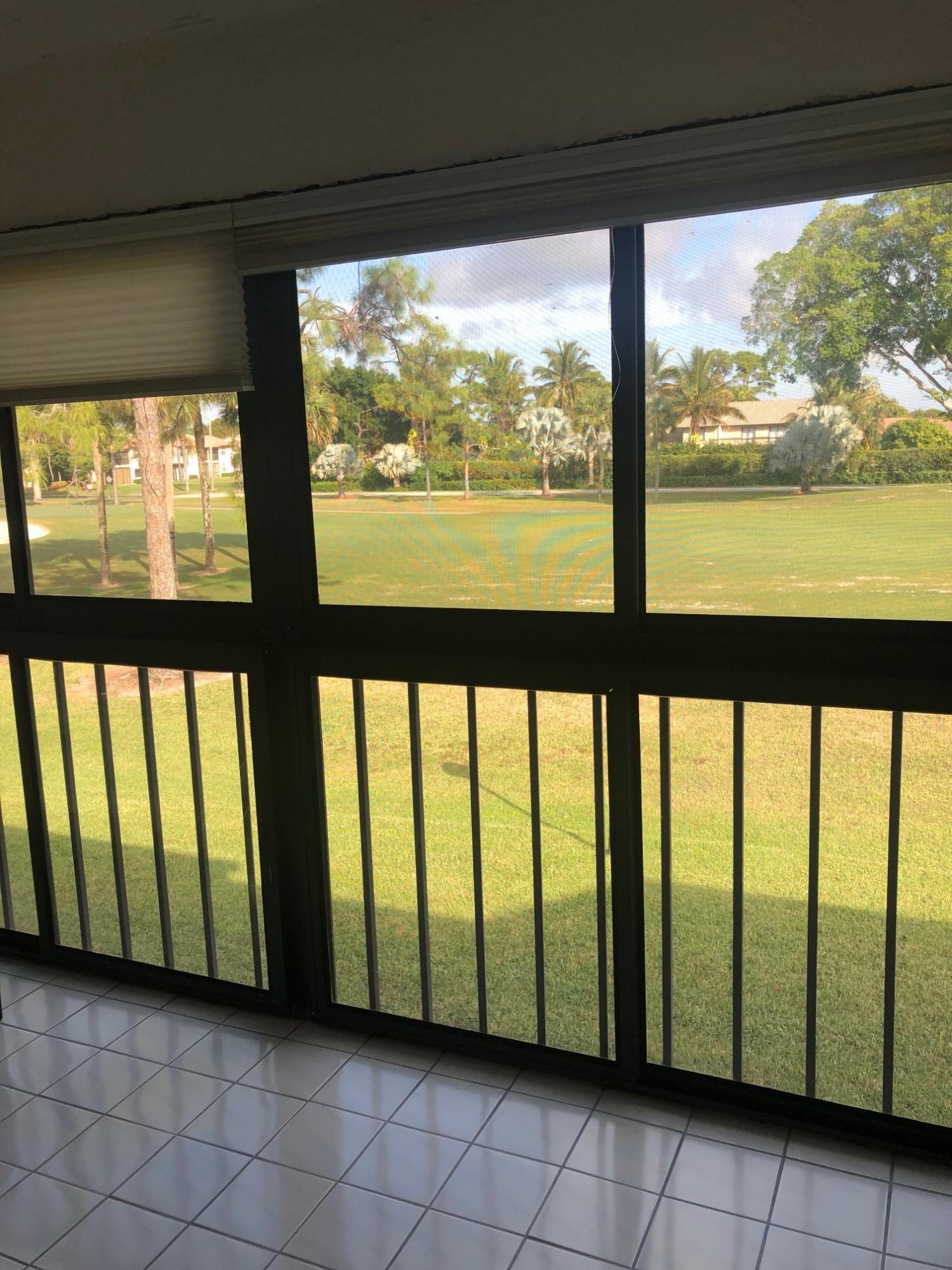 21553 Cypress Hammock Drive Boca Raton FL 33428 - photo 18