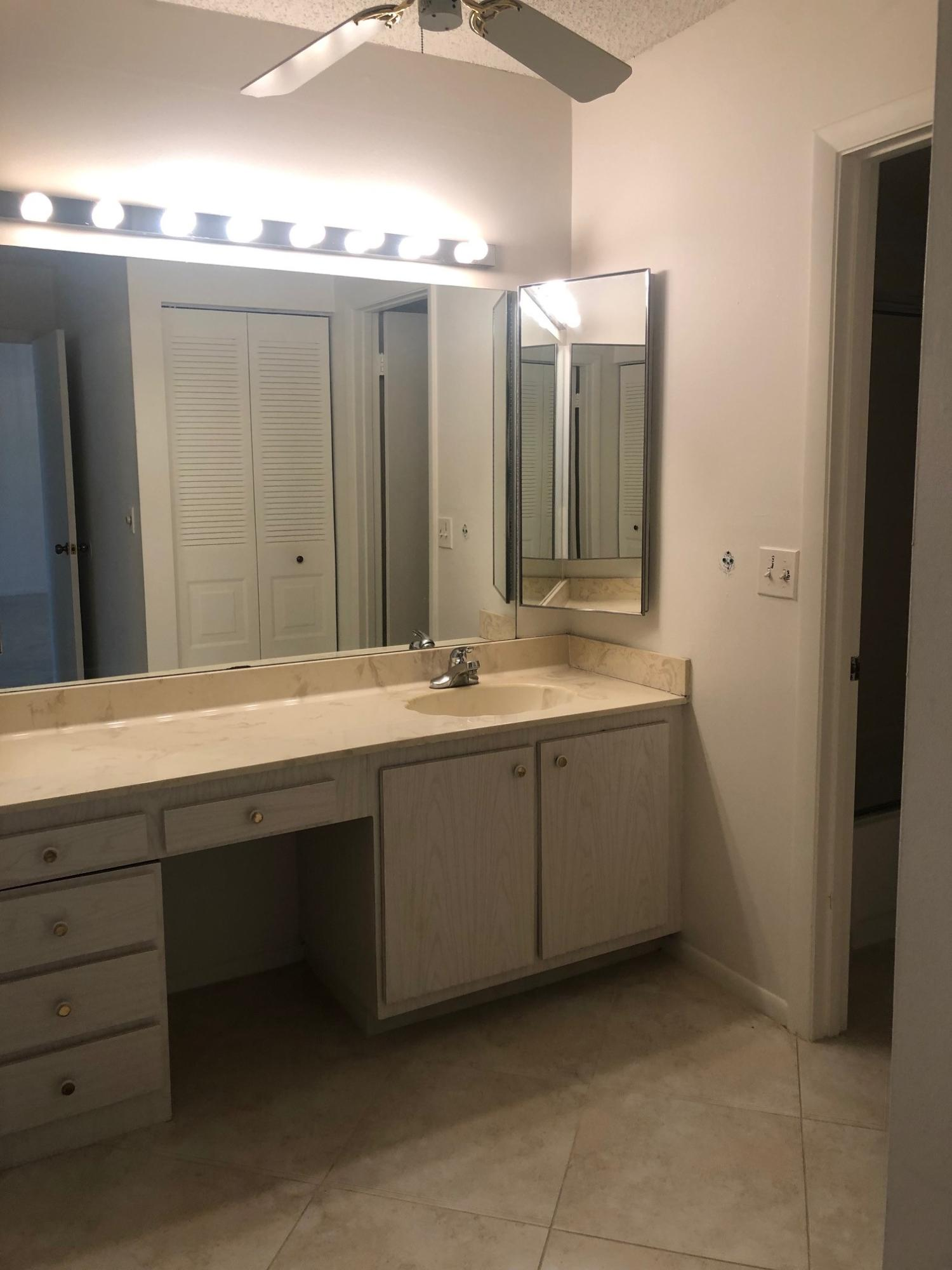 21553 Cypress Hammock Drive Boca Raton FL 33428 - photo 13