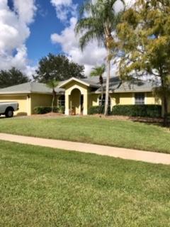 203 Saratoga Boulevard Royal Palm Beach, FL 33411