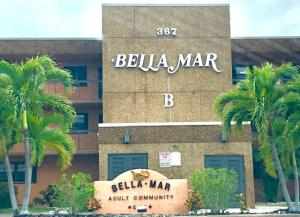 Bella Mar B Condo