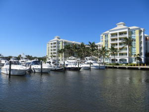 Moorings At Lantana Condo 2