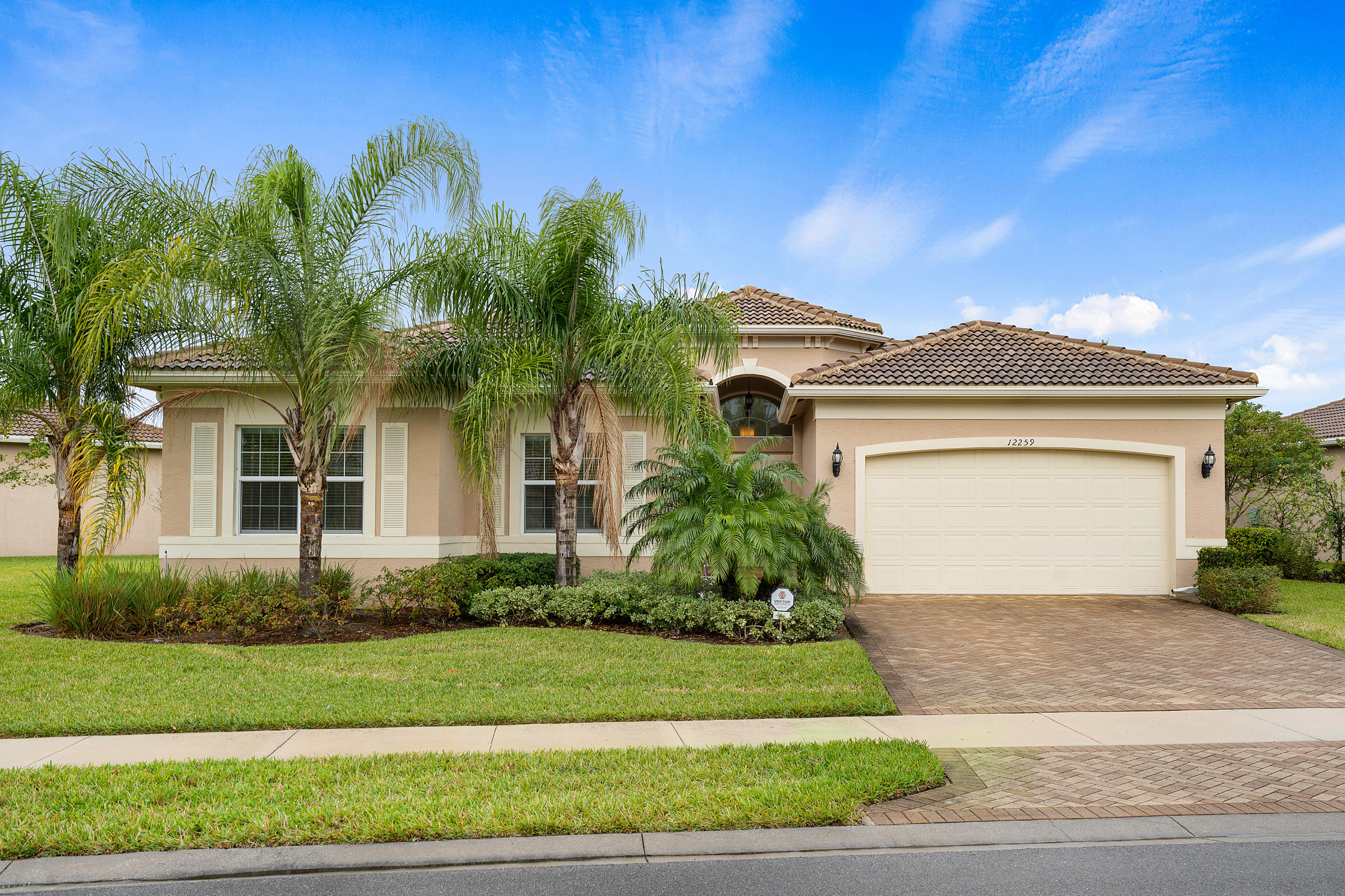 Valencia Cove home 12259 Whistler Way Boynton Beach FL 33473
