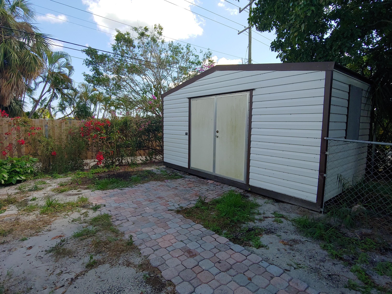 906 N A Street Lake Worth, FL 33460 photo 17