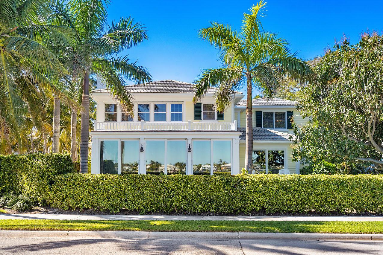 2121 S Flagler Drive West Palm Beach, FL 33401 photo 5
