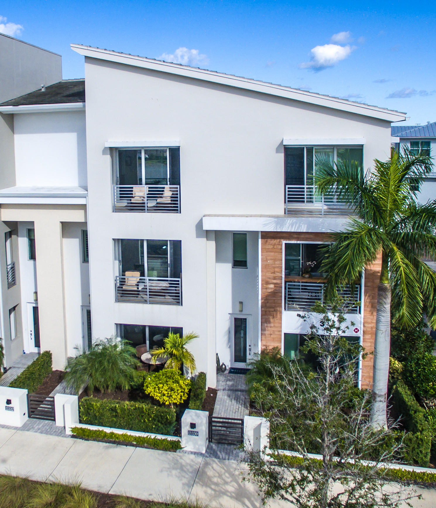 New Home for sale at 13332 Alton Road in Palm Beach Gardens