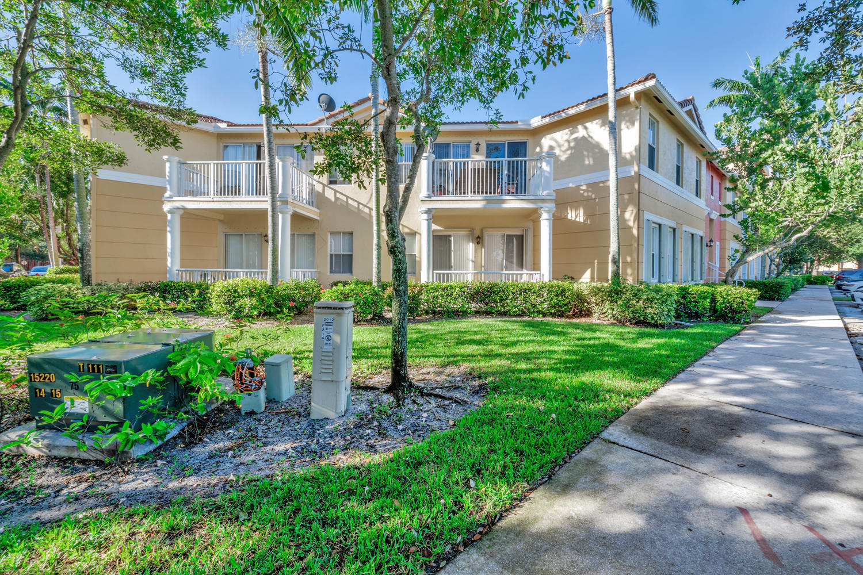 2000 Shoma Drive Royal Palm Beach, FL 33414