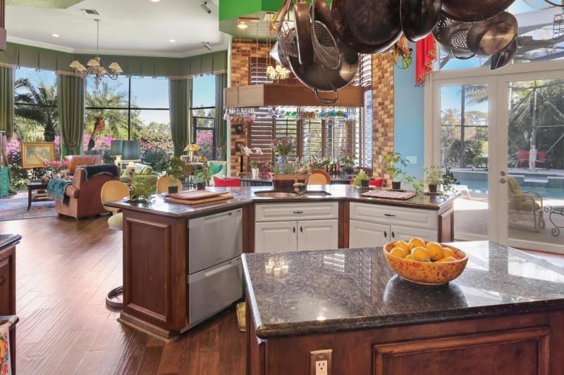 8396 Ironhorse Court, West Palm Beach, Florida 33412, 4 Bedrooms Bedrooms, ,3.2 BathroomsBathrooms,A,Single family,Ironhorse,RX-10501561