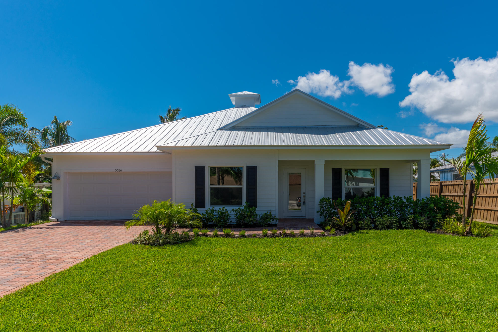 Photo of 1904 Winding Creek Lane, Fort Pierce, FL 34981