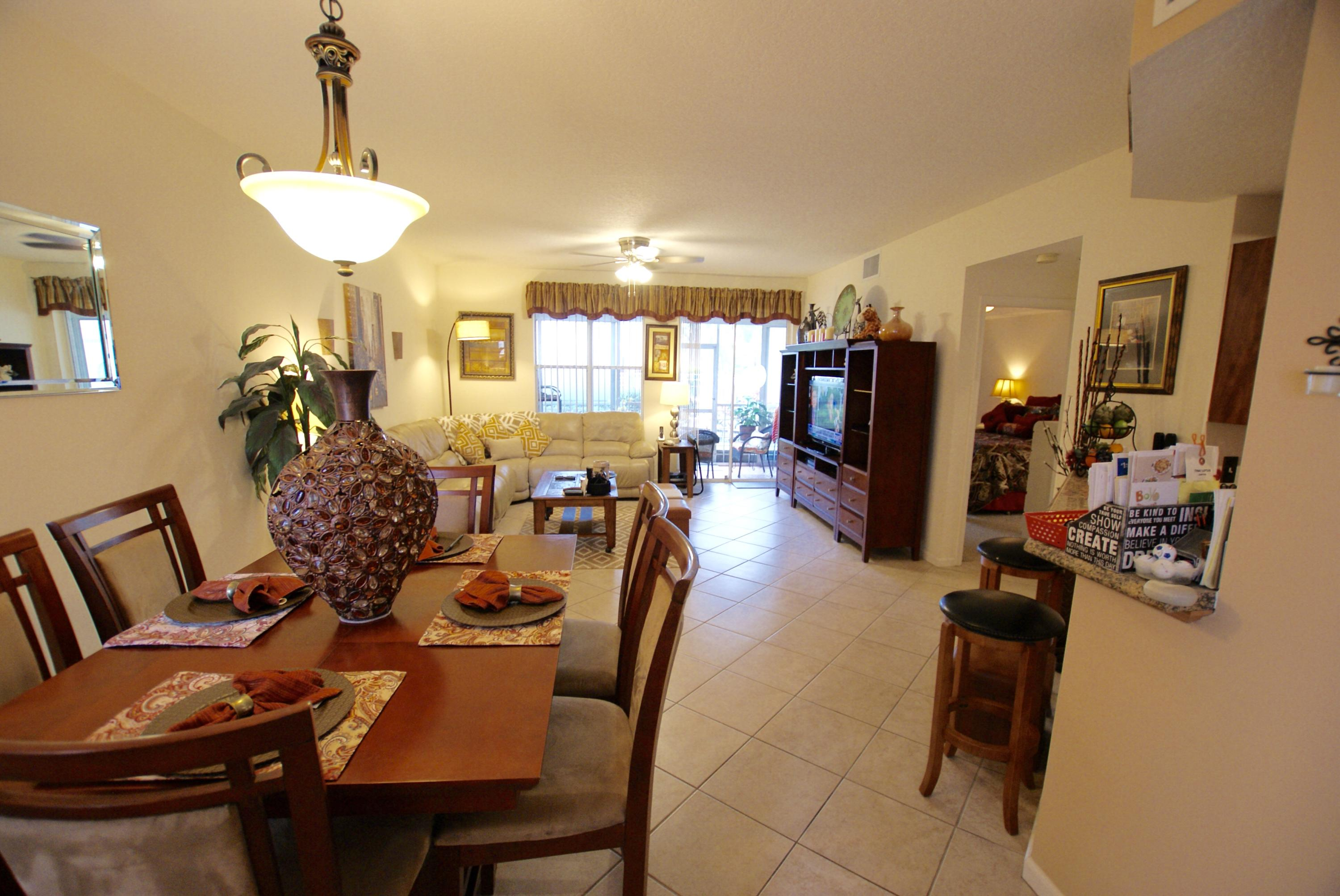 Home for sale in Muirfield At Indian Creek Jupiter Florida