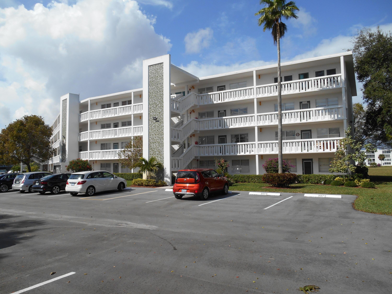 2075 Ventnor P 2075  Deerfield Beach FL 33442