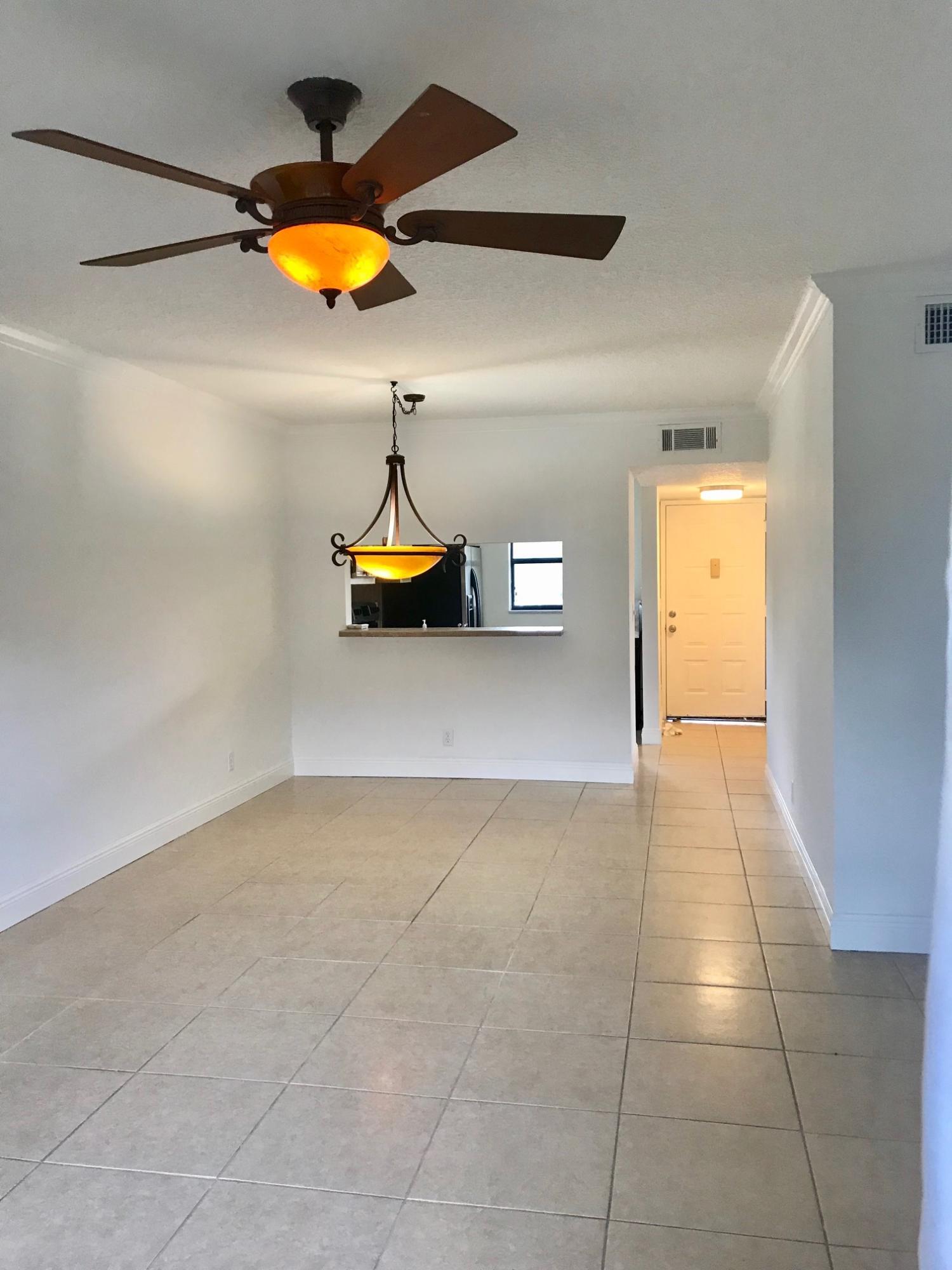 6760 Palmetto Circle 201  Boca Raton FL 33433