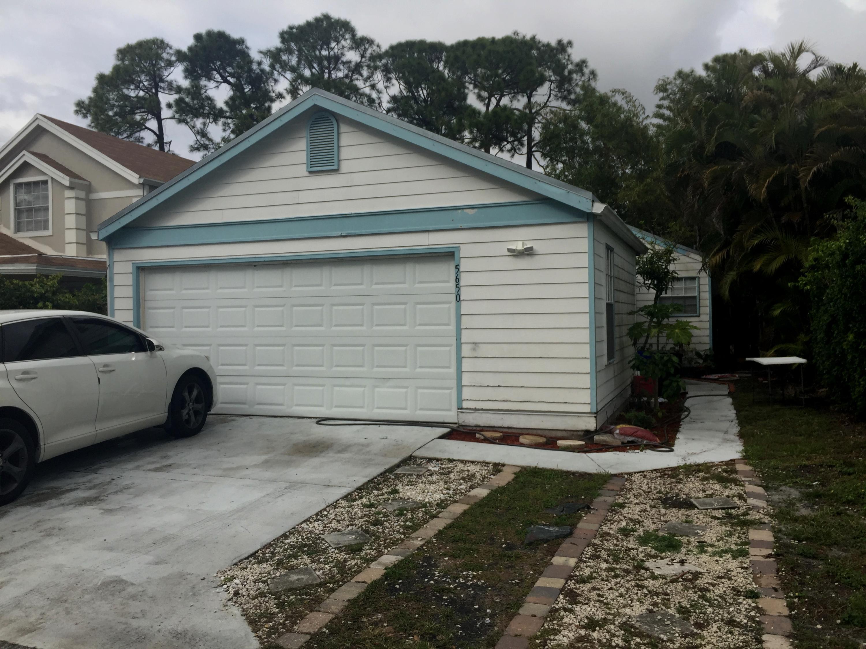 5650 Dewberry Way West Palm Beach, FL 33415