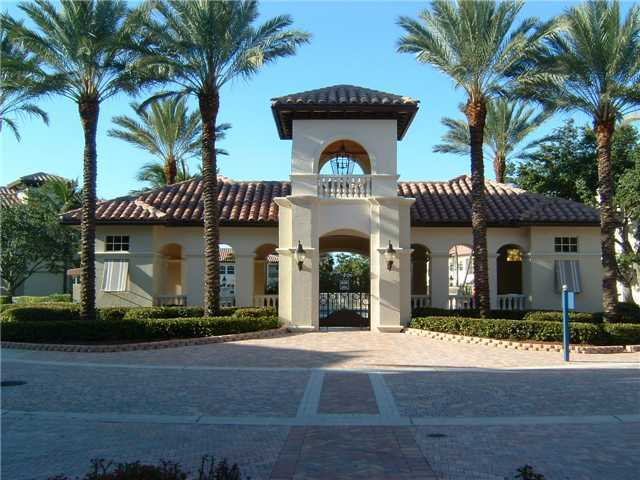 MARINA GARDENS PALM BEACH GARDENS REAL ESTATE