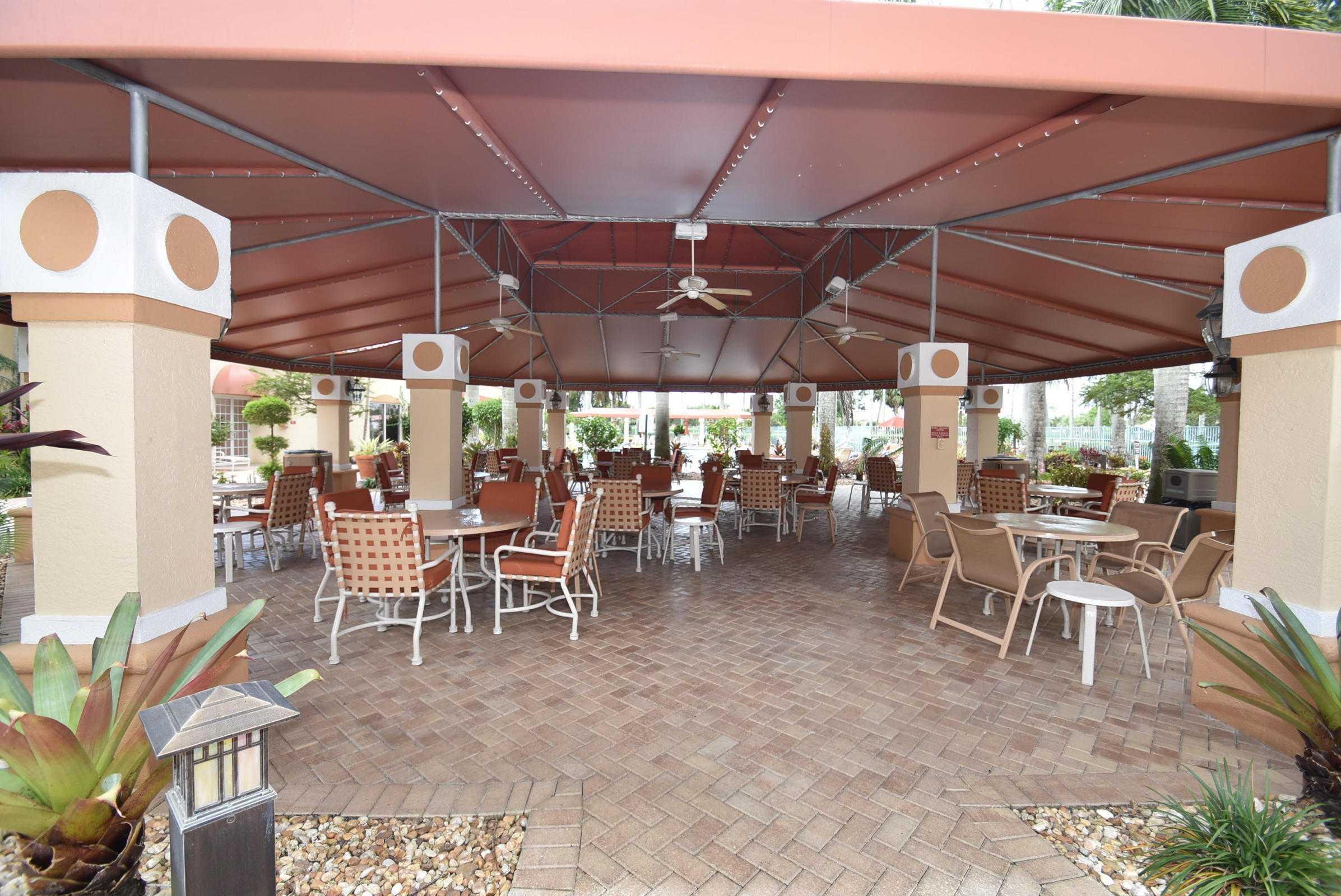 5874 Crystal Shores Drive 403 Boynton Beach, FL 33437 photo 25