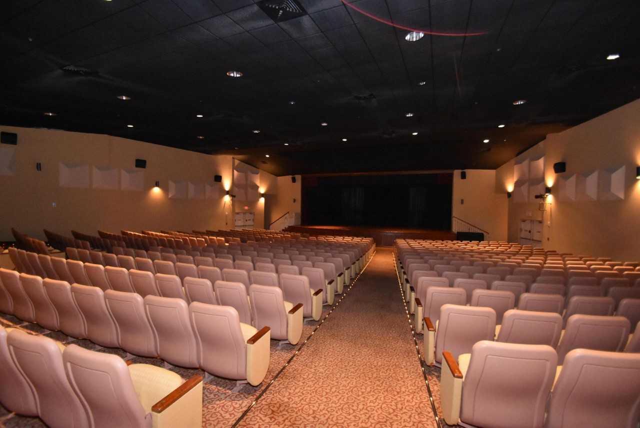 5874 Crystal Shores Drive 403 Boynton Beach, FL 33437 photo 26