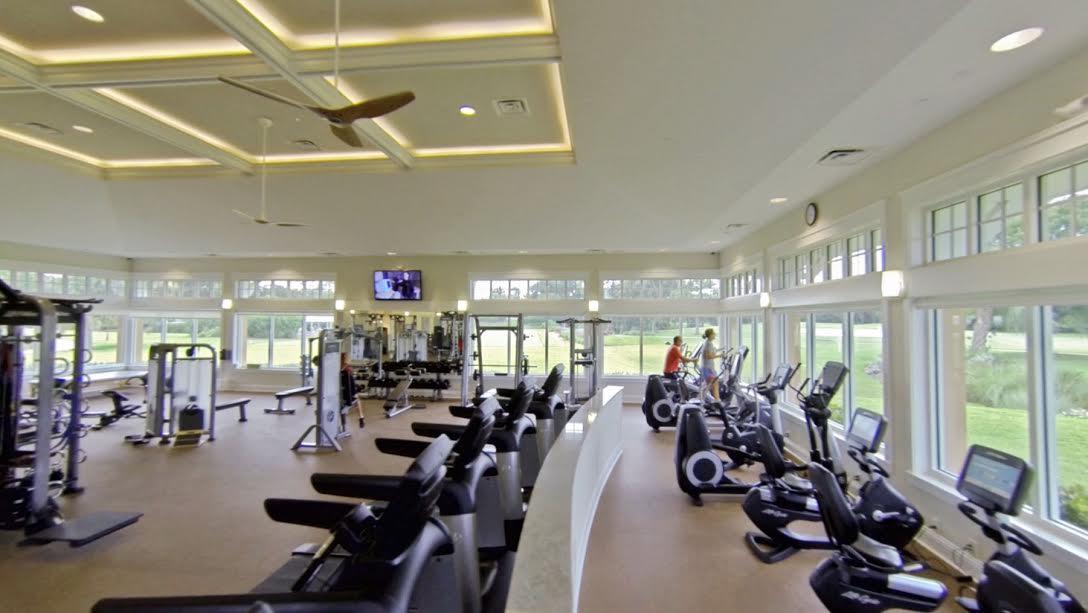 5372 Meredith Terrace, Stuart, Florida 34997, 3 Bedrooms Bedrooms, ,2.1 BathroomsBathrooms,A,Single family,Meredith,RX-10501721