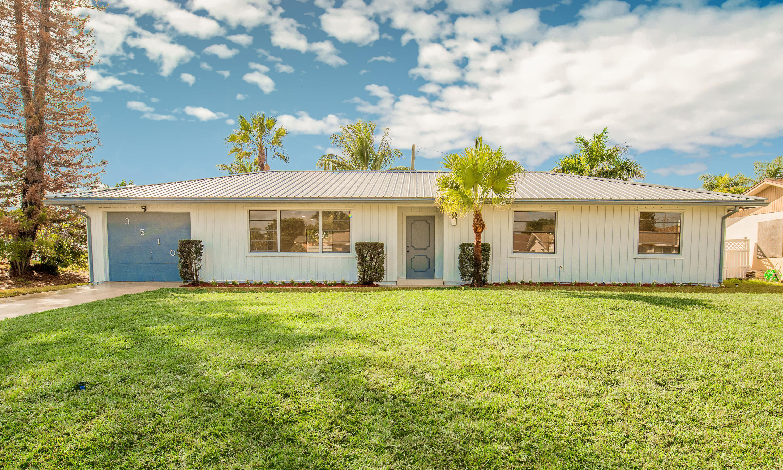3510 Barkis Avenue Boynton Beach, FL 33436