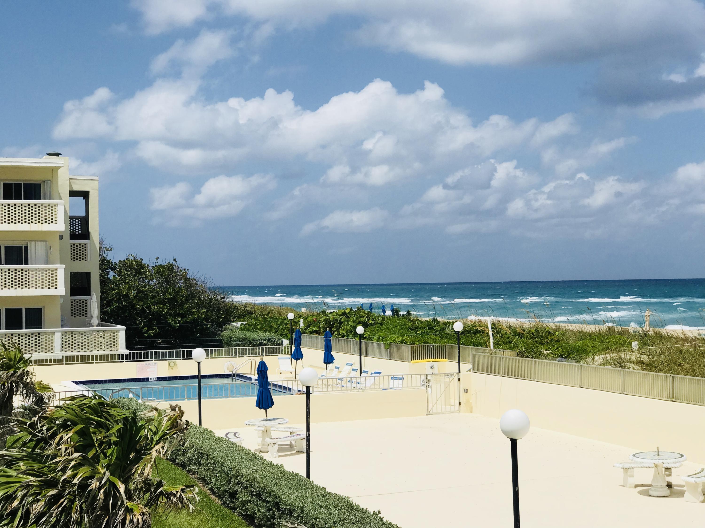 Palm Beach Whitehouse 2565 S Ocean Boulevard
