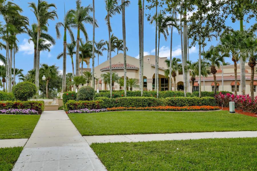 5874 Crystal Shores Drive 403 Boynton Beach, FL 33437 photo 23