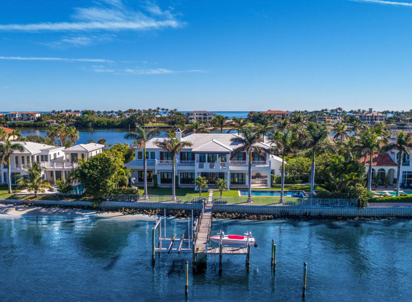 1675 Lands End Road, Manalapan, Florida 33462, 5 Bedrooms Bedrooms, ,5.2 BathroomsBathrooms,Single Family Detached,For Sale,Lands End,RX-10501760