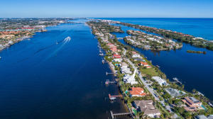 1675  Lands End Road , Manalapan FL 33462 is listed for sale as MLS Listing RX-10501760 photo #31