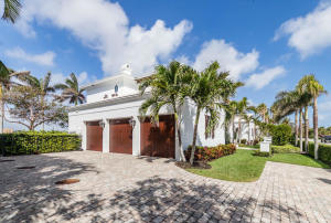 1675  Lands End Road , Manalapan FL 33462 is listed for sale as MLS Listing RX-10501760 photo #5