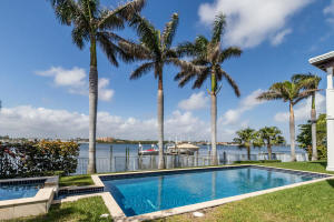 1675  Lands End Road , Manalapan FL 33462 is listed for sale as MLS Listing RX-10501760 photo #32