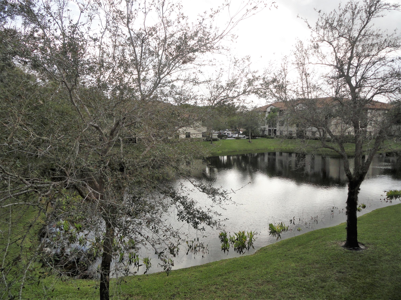 5140 Floria Way J Boynton Beach, FL 33437