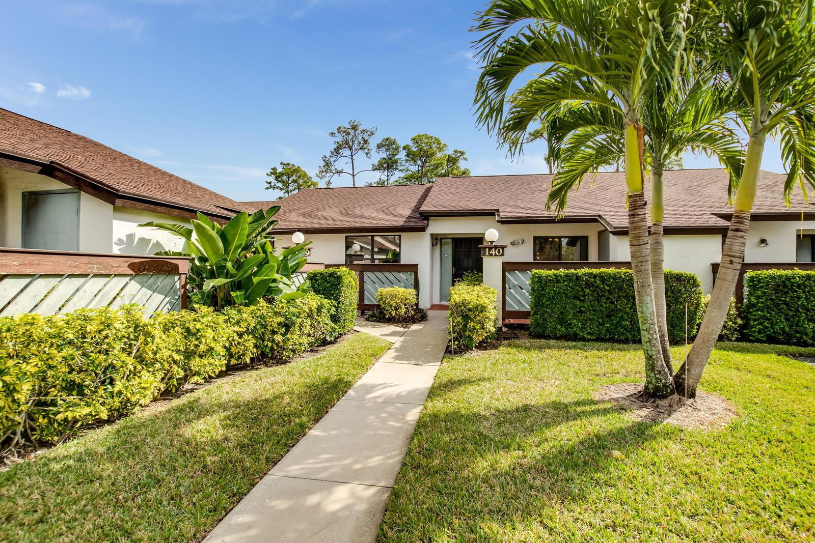 140 Karanda Court Royal Palm Beach, FL 33411 photo 23