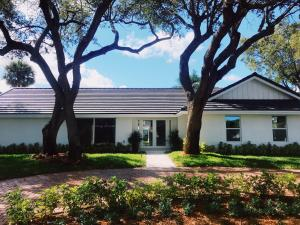 Property for sale at 4230 Live Oak Boulevard, Delray Beach,  Florida 33445