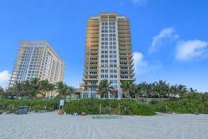 3800 N Ocean Drive 551 , Singer Island FL 33404 is listed for sale as MLS Listing RX-10501789 37 photos